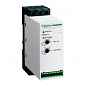 ATS 01N125FT      2, 2   КВт   110, 380 В   Schneider-Electric,    ЕС
